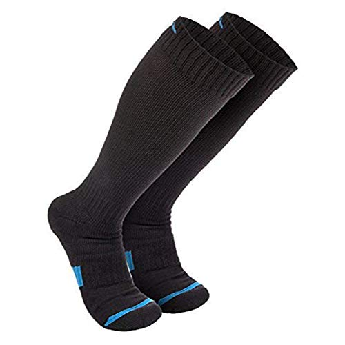 What Are Best Compression Socks For Neuropathy ?
